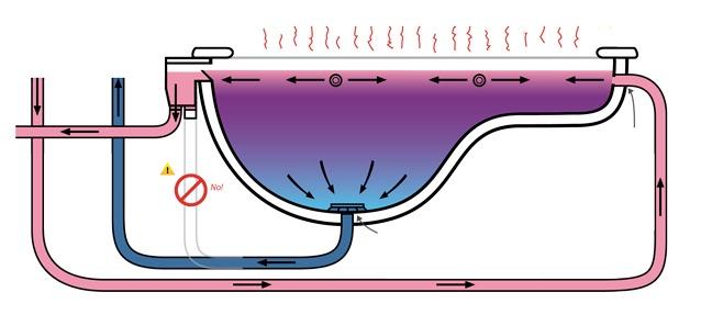 sunquest solar pool heater manual